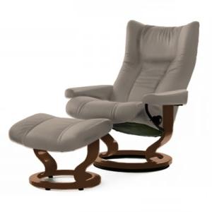 stressless eagle chair cheap stressless chair. Black Bedroom Furniture Sets. Home Design Ideas